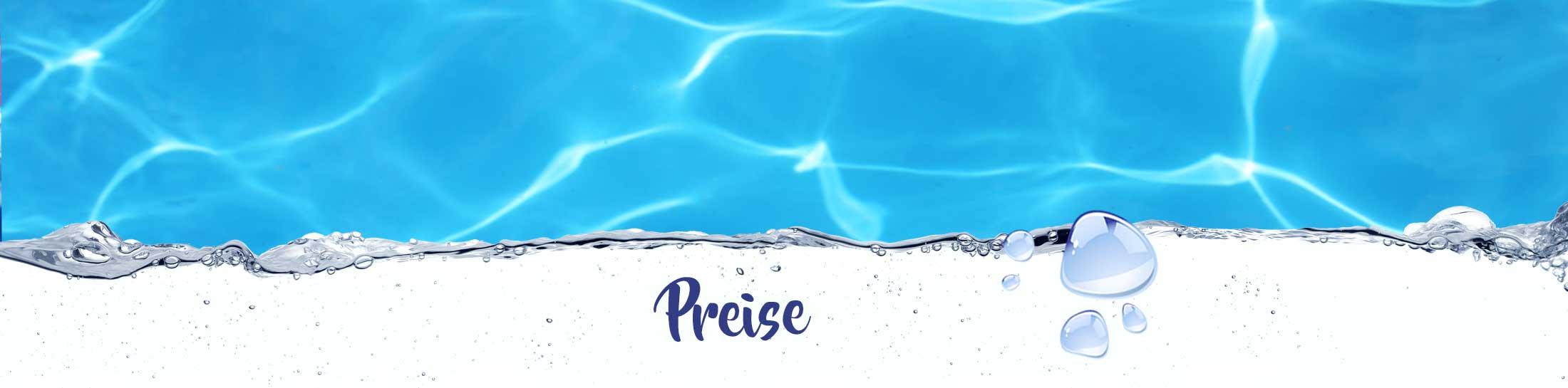Preise Swimfun Joure
